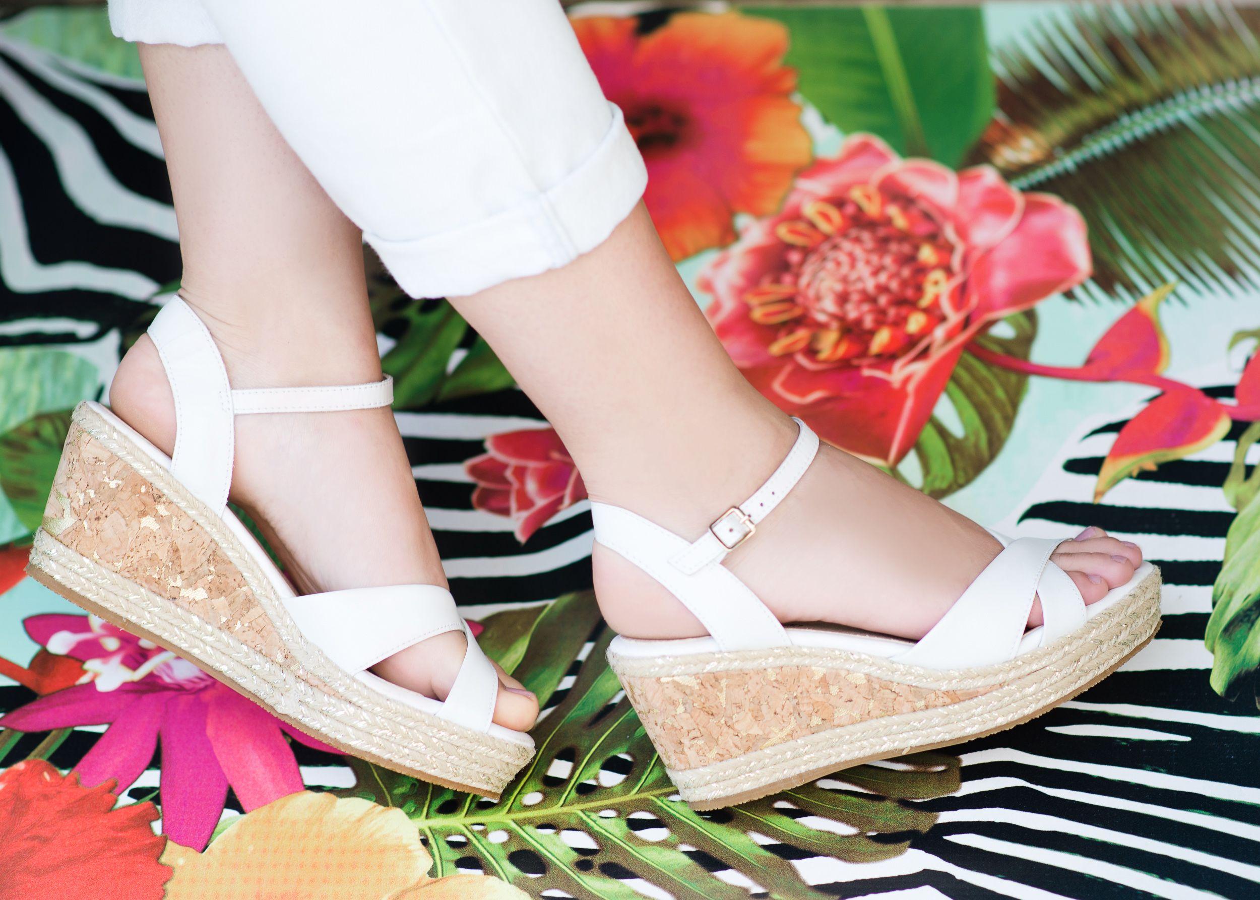 Sapatilhas Femininas do 33 ao 40 é na ANYP Calçados Femininos