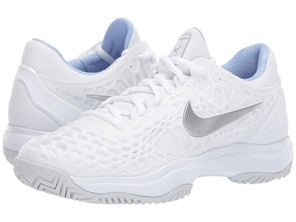 nike cage 3 tennis shoes review