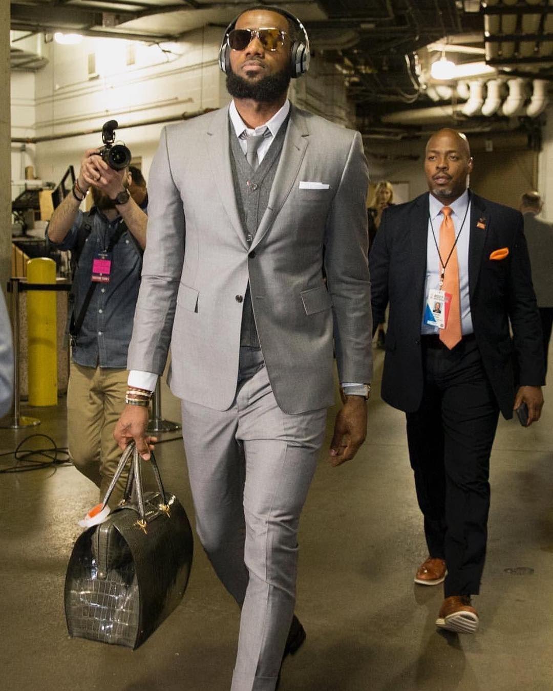 Walked to the locker room like..  mood  lebron  nba  playoffs  nba ... 1e1f629339