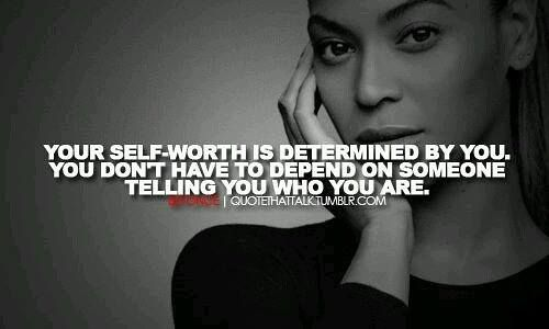 Happy International Women's Day!!!  https://www.youniqueproducts.com/Seraphine  ‪#‎happywomensday‬ ‪#‎internationalwomensday‬ ‪#‎womensday‬ ‪#‎beyonce‬ ‪#‎quote‬ ‪#‎flawless‬ ‪#‎selfworth‬