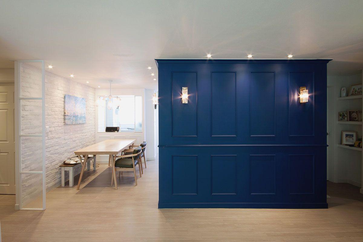 전주 서신동 현대 아파트 인테리어 전주인테리어 디자인투플라이 현대 아파트 인테리어 아파트