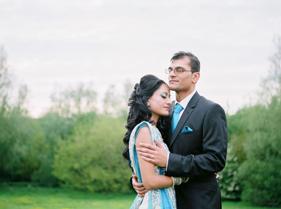 Daventry Hindu Wedding Photography With Bhavna Barratt Indian At Court Hotel Nottinghamshire Beautiful Mehndi Photos