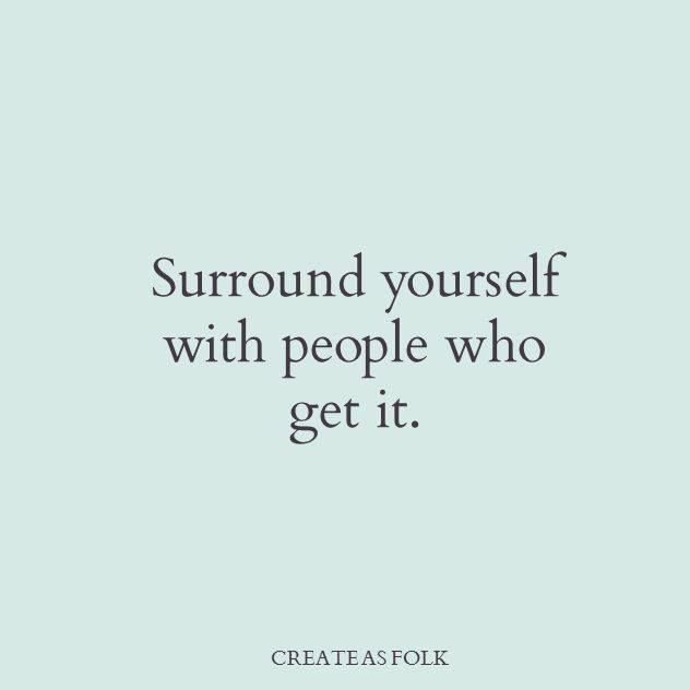 Having Great Online Support Groups And Website Forums Makes Such A Big Difference When I Was Positive Quotes Quotes Friendship Quotes
