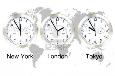 Us time zones clocks google search making faces pinterest us time zones clocks google search publicscrutiny Image collections