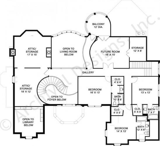 Di Medici House Plan Castle House Plans Castle Floor Plan Minecraft House Plans