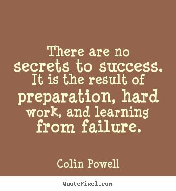 Great Quotes About Success Inspiration Cool Quit Your Job Train At Learnfromjon Best Quotes Success