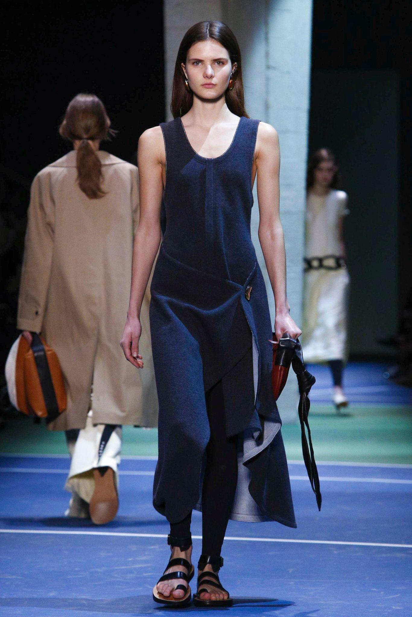 2c20c1115 Celine F/W 2016 Phoebe Philo's latest designs. | 2010-2020: Fashion ...