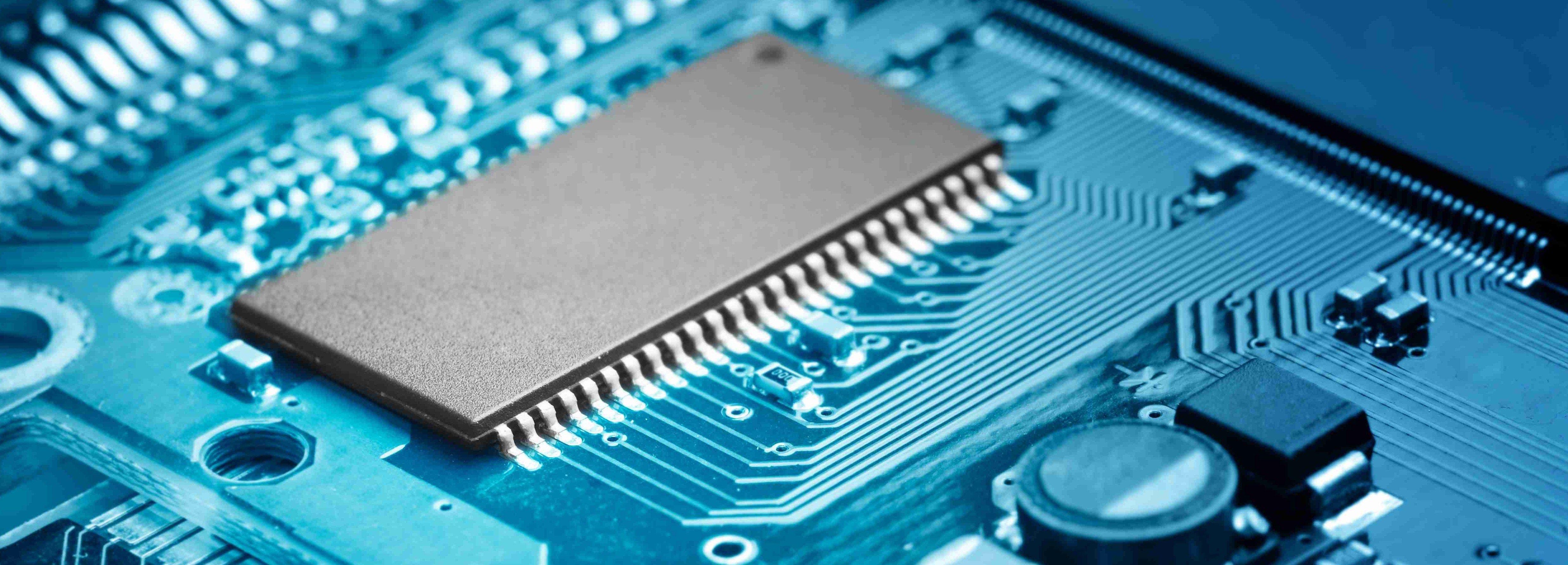 Circuit Hd Wallpaper Circuit Category Electronic Circuit Board Electronics Circuit Electronics Projects