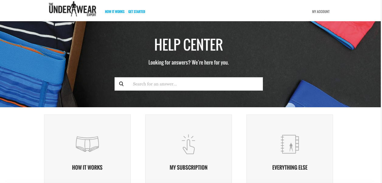 Zendesk Support for WordPress – Plugin WordPress ...