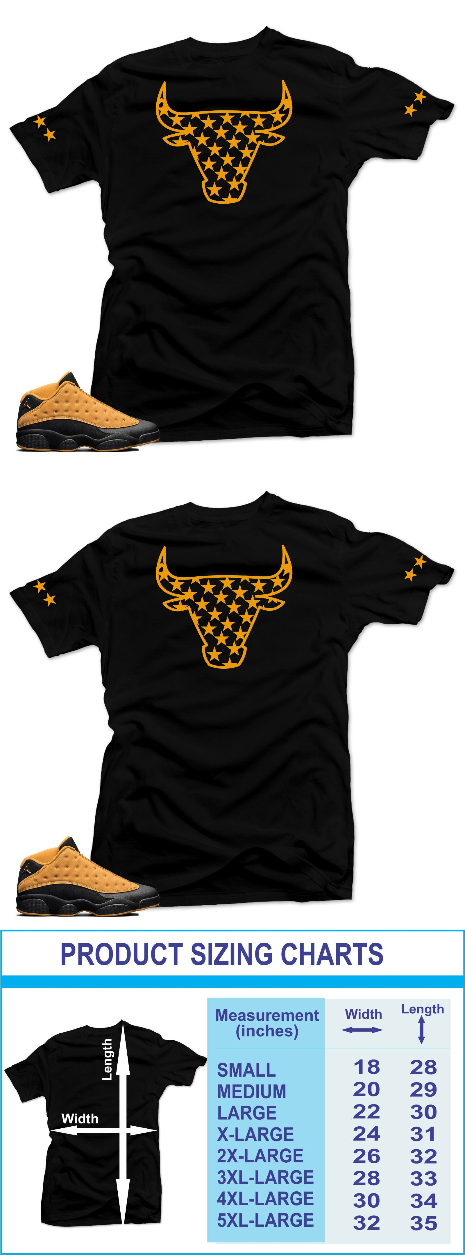 13 Best Jordan hoodie images | Hoodies, Jordan outfits, Jordans