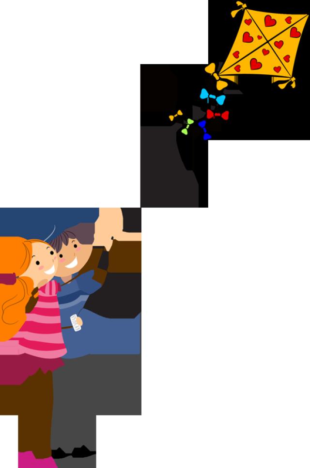 quotgo fly a kitequot march kite go fly a kite kite flying