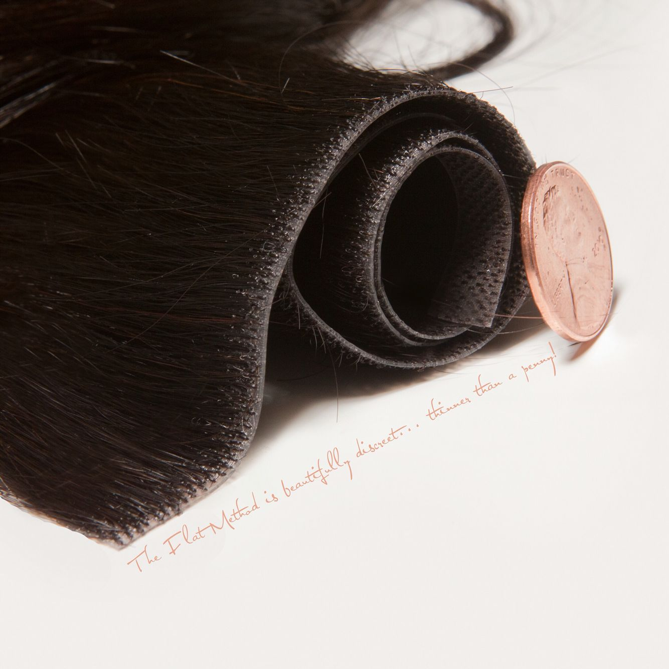 Thinner Than A Penny Best Hair Extensions In Miami Beach Florida