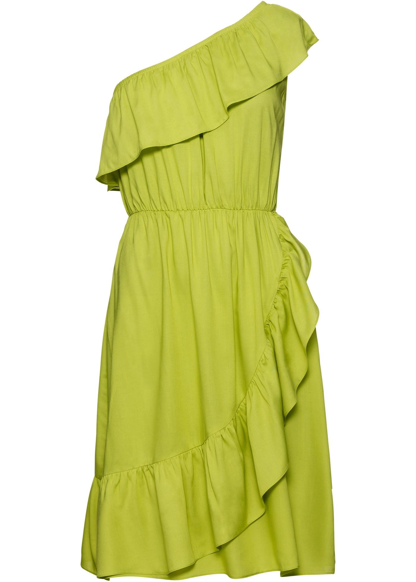 21+ Kleider Bestellen H Und M Beatifull - Designerkleidern