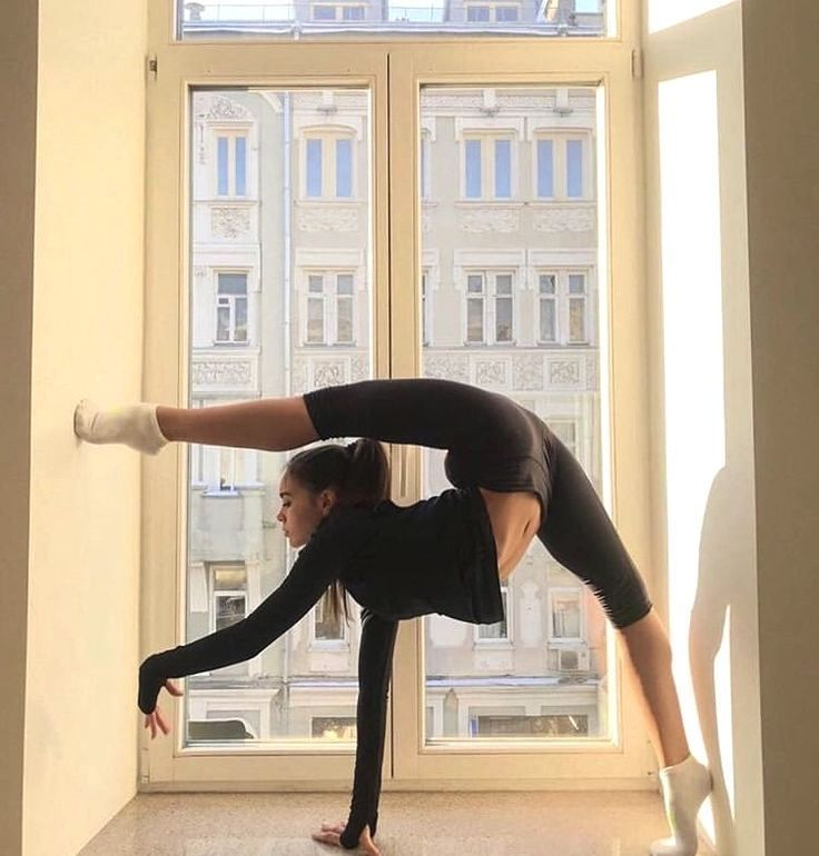 #Yoga -  #Yoga  - #Exercise #meditation #StudioWorkouts #Yoga #YogaPoses
