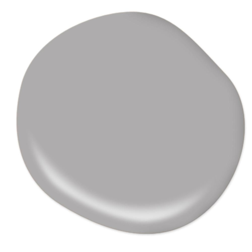behr marquee 8 oz mq5 4 classy interior exterior paint on home depot behr paint colors interior id=22446