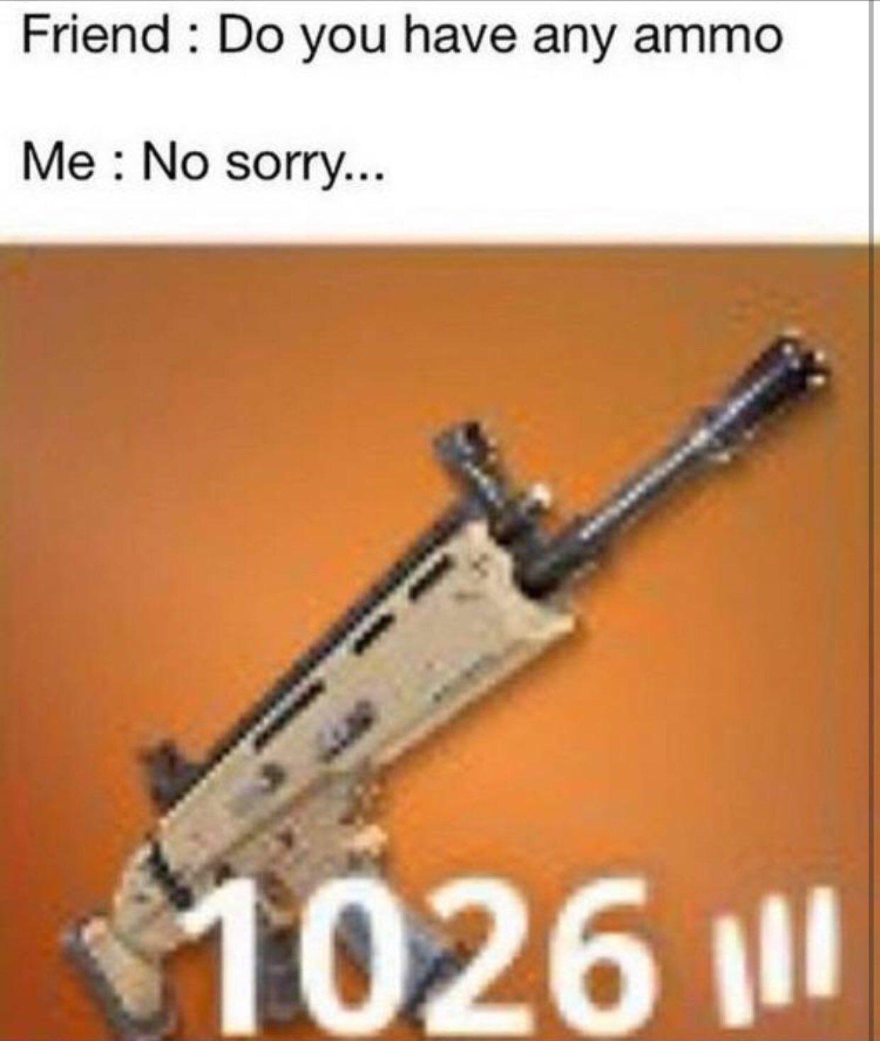 Fornite Humor Memes Fortnite Memes For Kids Kid Memes Funny Memes Edgy Memes