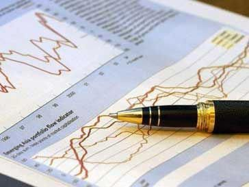 Forex monthly statement financing fees overnight