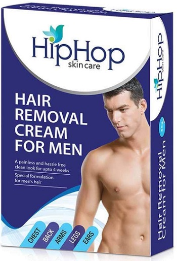 Pin On Cream For Men