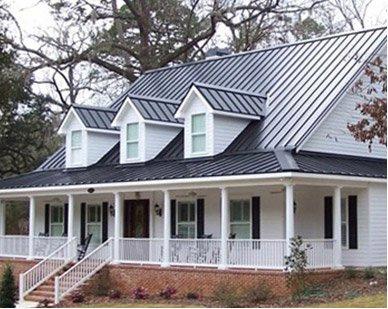 Ogden Roofers Roof Repair Replacement Amp Contractors In