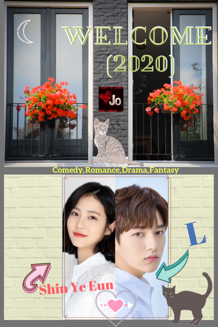 Korean Drama 2020 List.Airs Mar 2 2020 Airs On Monday Tuesday Network Kbs2