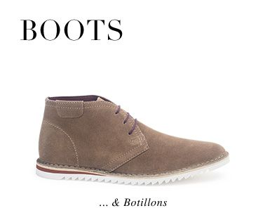 96d78f4c43092 andre chaussures homme