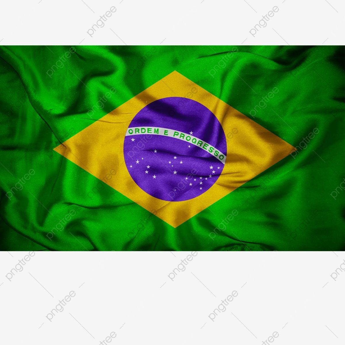 Bandeira Do Brasil Transparente Com Tecido Brasil Brasil Bandeira Vetor Bandeira Do Brasil Imagem Png E Psd Para Download Gratuito Brazil Flag Flag Vector Flag