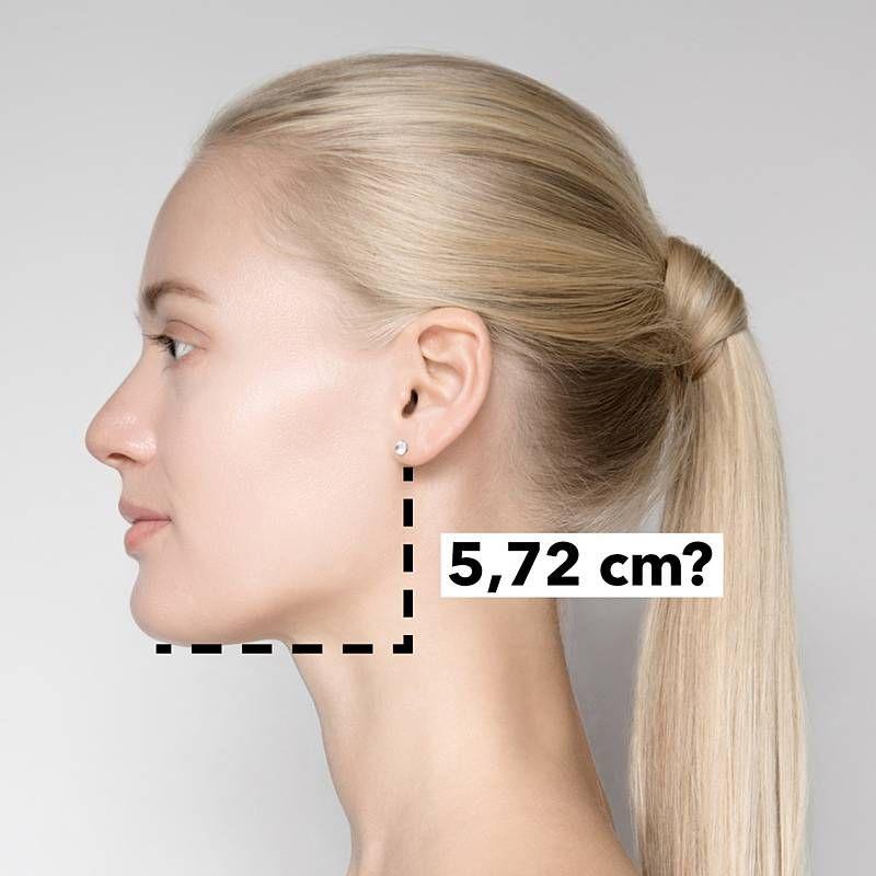Ab stehen haare kurze spitzen Kurze Haare