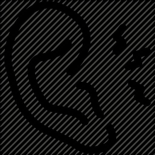 Pin On Icons Design Logo