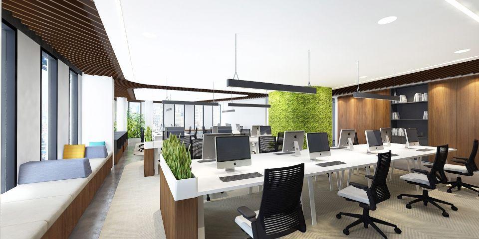 Swiss Bureau Interior Design Designed Visa Nigeria Nigeria