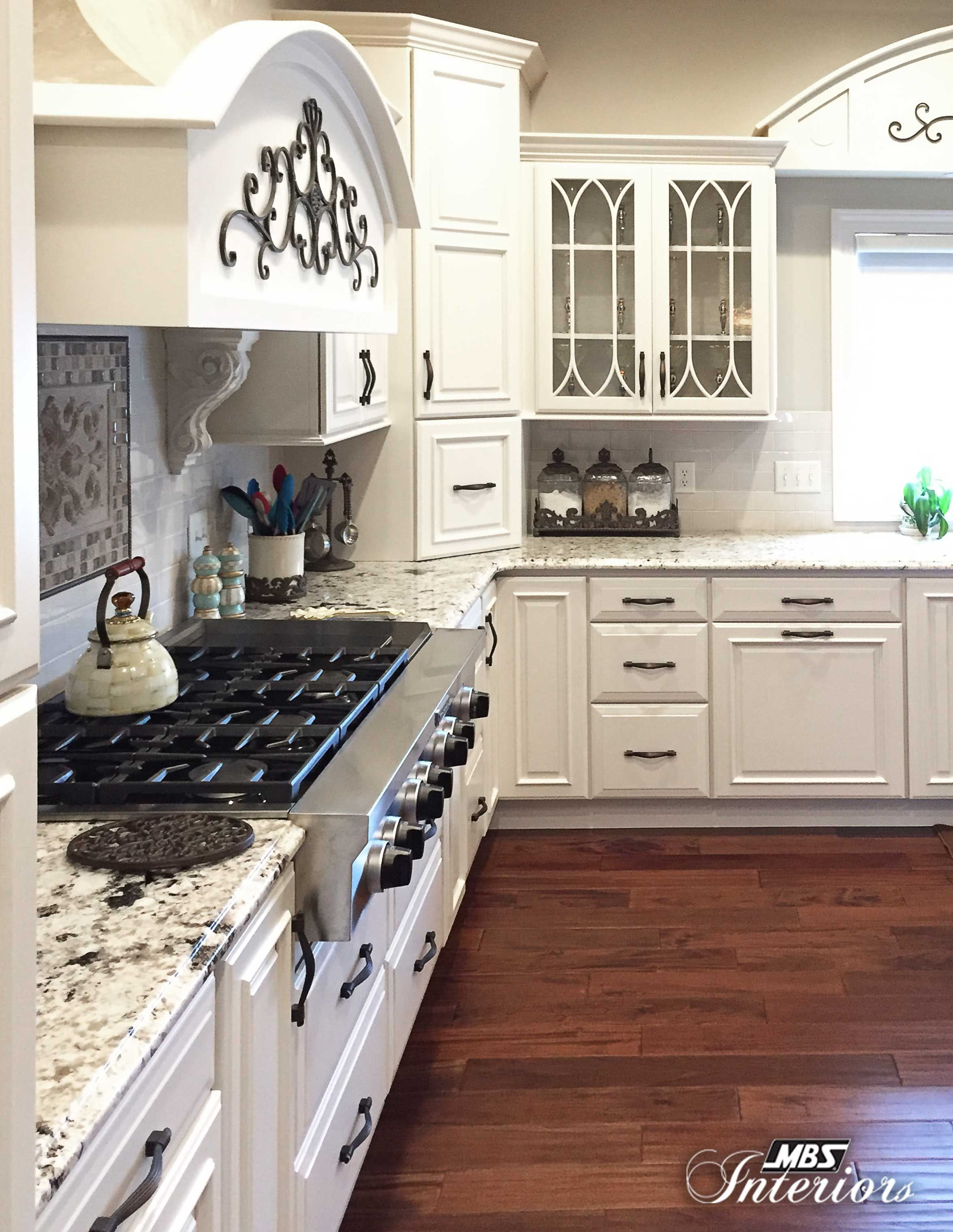 French Colonial Kitchen Colonial Kitchen Kitchen Interior Kitchen