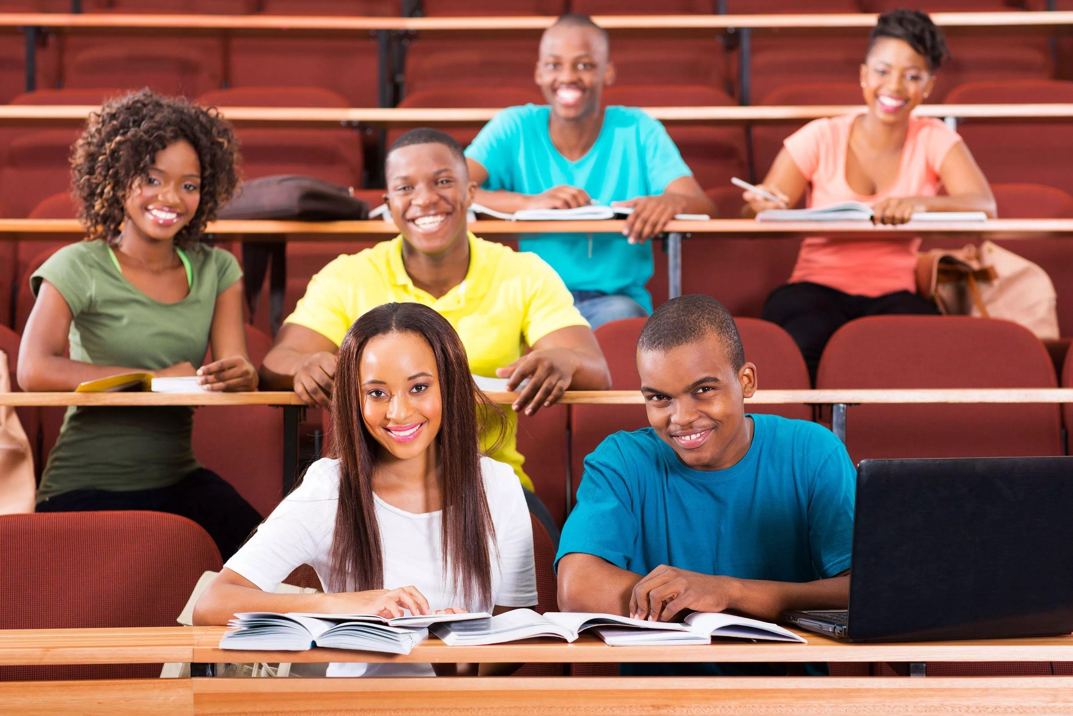 Top 20 Best Private Polytechnics In Nigeria 2018