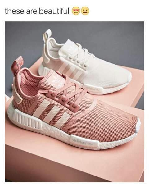 Adidas Adidas vrouwen, Mode schoenen en Hardloopschoenen