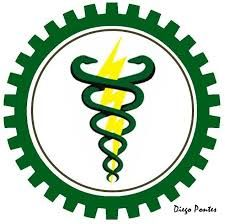 Resultado de imagem para fisioterapia logo vector