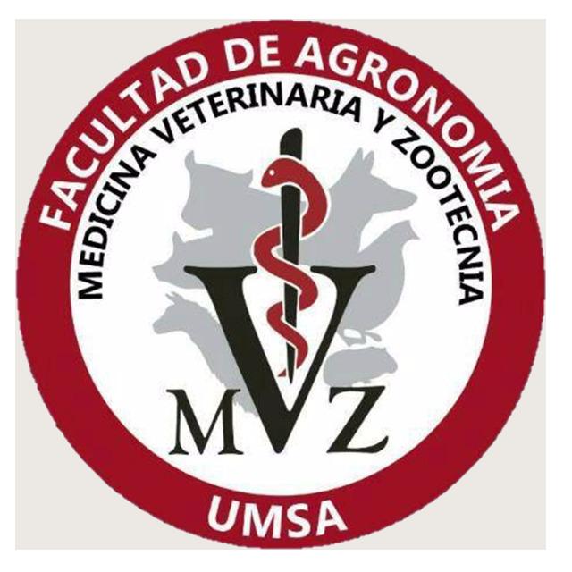 Pin on Logos II