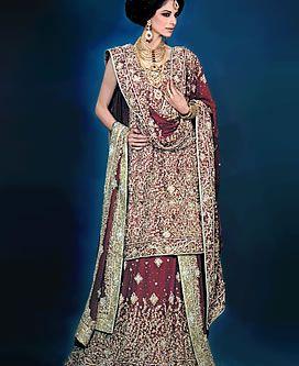 Designer Lehenga Lehnga Collection Banglore Mumbai Lehengas La