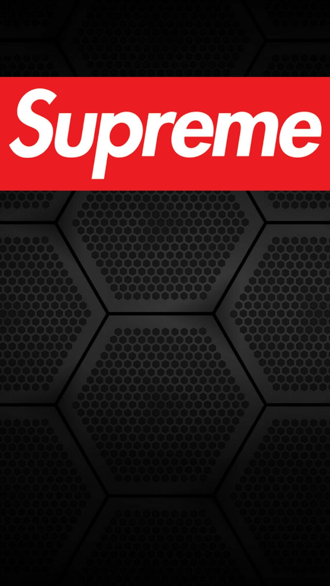 Samsung Edge S6 Supreme Black Wallpaper Android Iphone