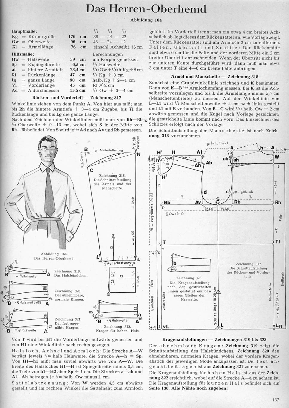 Mens jacket pattern making - Find This Pin And More On Pattern Making