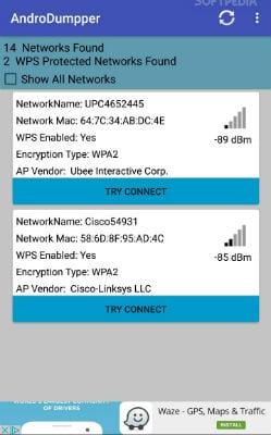 اندرو دمبر تحميل Androdumpper 2020 للاندرويد القديم الجديد العاب مهكرة للاندرويد وتطبيقات Linksys Interactive Networking