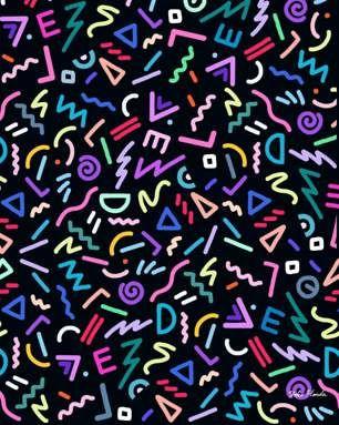 Wallpaper 80s - חיפוש ב-Google