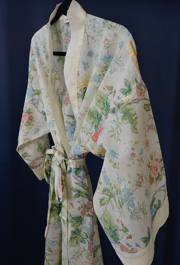 Pin By Angel Barbour On Pin Now Sort Later Pinterest Kimono