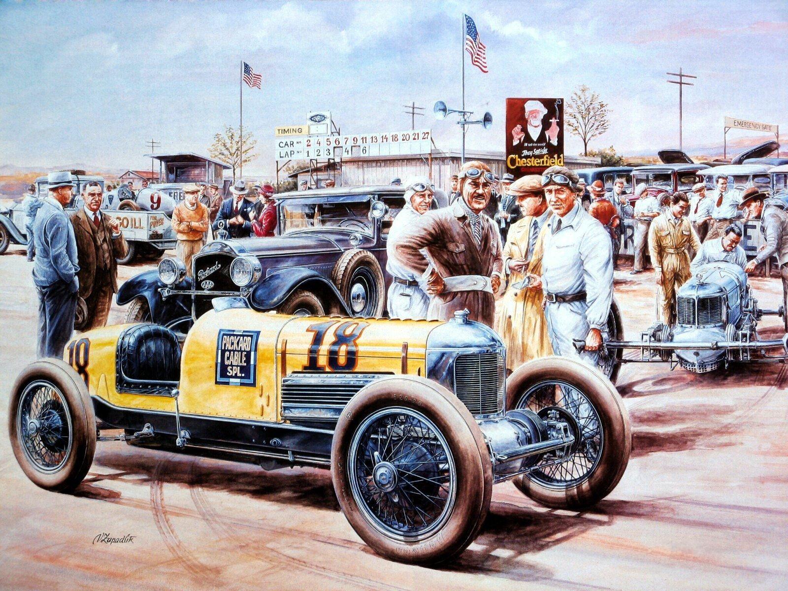 Best Vaclav Images On Pinterest Vintage Cars Automotive Art
