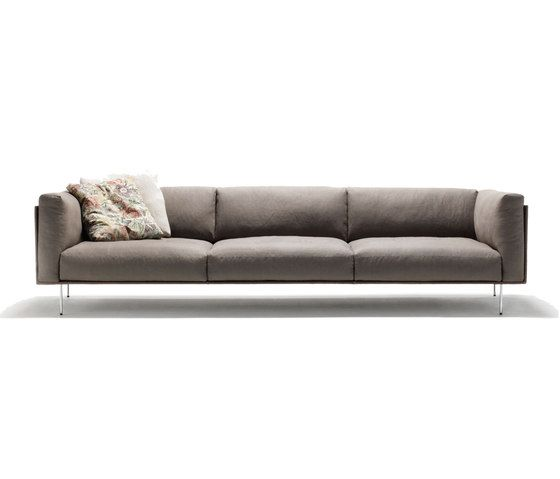 Best Rod Xl By Living Divani Lounge Sofas Sofa Sofa 400 x 300