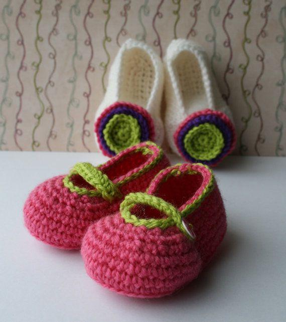 Crochet patterns, crochet baby pattern, INSTANT DOWNLOAD easy ...