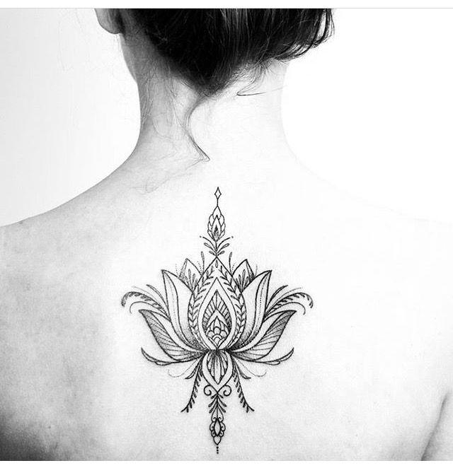 pin de jordan dalrymple en love style pinterest tatuajes. Black Bedroom Furniture Sets. Home Design Ideas