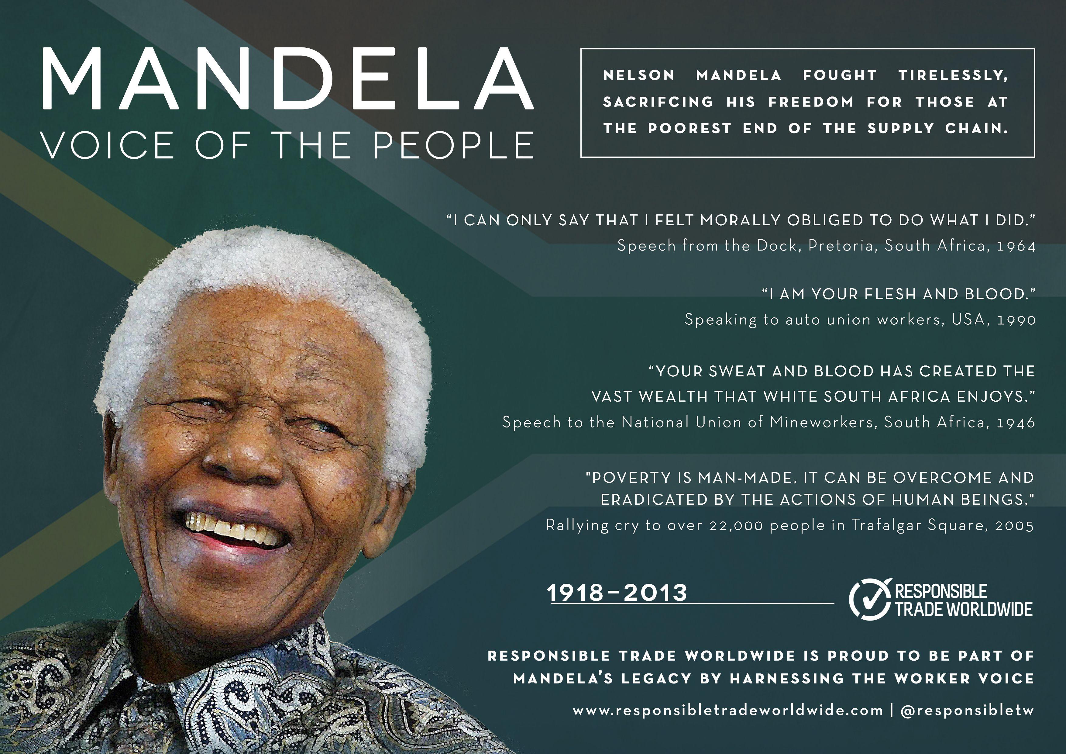 Quotes Nelson Mandela Nelson Mandela Quotes  Icons  Pinterest  Nelson Mandela Quotes