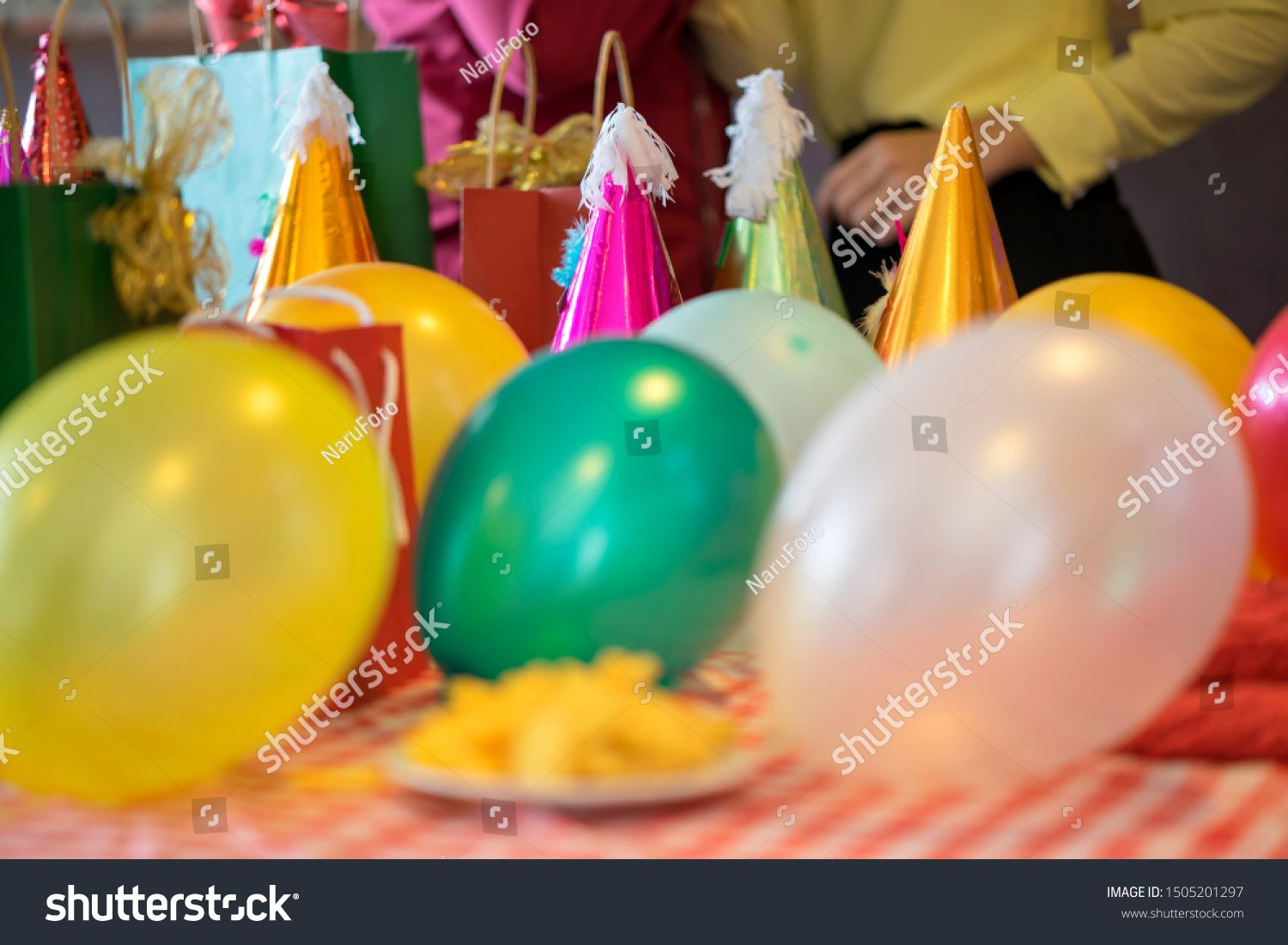 Employer celebrate a Christmas Eve and New Year Party with food, snacks, alcohol. Enjoyable eating, drinking and music entertainment, employee relationship. #Sponsored , #AFF, #Party#Year#snacks#food