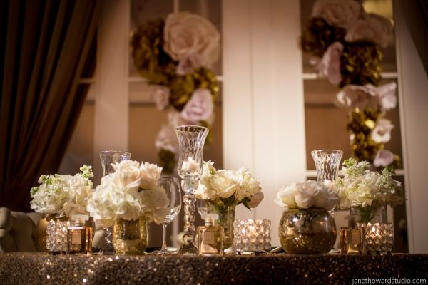 chanel inspired  weddings | Williams_Clayton_Janet_Howard_Studio_Clayton596_low
