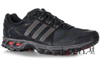 Kanadia adidas 6 de trail TR MChaussures hommeChaussure rdoxCQeWB