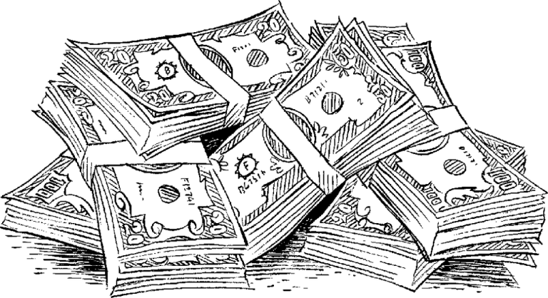 Money Bag Coloring Page Ultra Coloring Pages Money Bag Coloring Pages Color