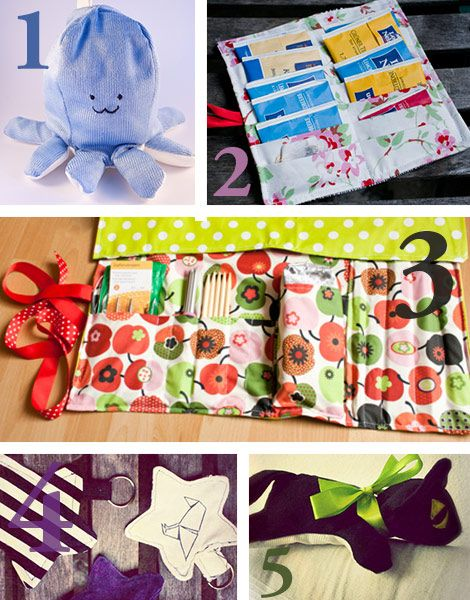weihnachtsgeschenk tipps useful christmas gifts useful christmas gifts craft sew